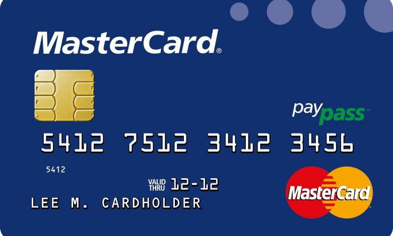 Real Working Credit Card Generator Credit card generator cc